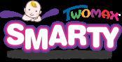 Smartytwomax
